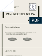 PancreatitisMIP
