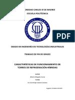 TFG Alberto Minguito Garcia 2015