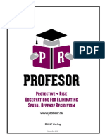 The Profesor November 2017