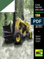 Bell 120A Oil Palm Fresh Fruit Bunch Loader.pdf