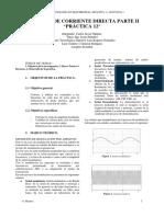informe 1 telecomunicaciones.docx