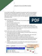 Understanding-How-to-Use-Level-of-Effort-Activities.pdf
