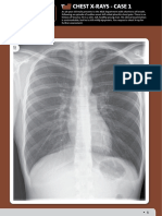 mark_rodriguez_-_philips_trainee_for_excellence_-_unofficial_guide_to_radiology.pdf