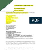 Revision Unidad II