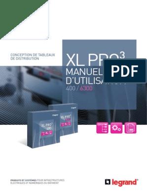 GRATUITEMENT 6300 TÉLÉCHARGER PRO3 XL
