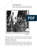Sector Residencial Disperso Tactico (Tipo c).2018