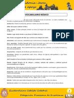 vocabulario intro basico.pdf