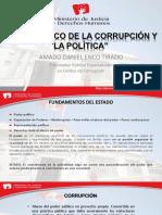 Cusco_Enco (1)