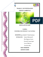 RECICLAJE DE PAPEL.docx