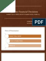 CFD ppt.pdf