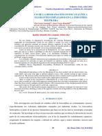 ESTUDIO CINÉTICO DE LA DEGRADACIÓN_CORZO.pdf