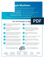 Agile Manifesto Download 2019