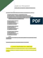 Formato Word Sena