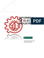 informe1_industrial.docx