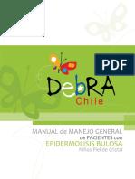manual-cuidados-eb.pdf