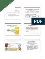 Control de calidad en Microbiologia_Tamariz [Modo de compatibilidad].pdf