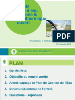 PRES Projet Arrete Captage Fed Constr FR Final2-1