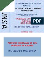 INTERESES - PERITAJE  UNSA  OCT-2019.pdf