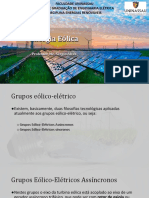Aula 06 - Energia Eólica