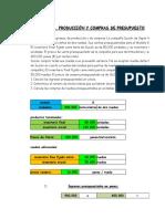 190324407-Problema-22-y-34-Ingenieria-de-Costos-y-Presupuestos.xlsx