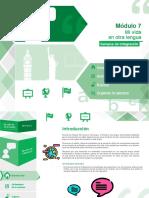 M7_S4_Guia.pdf