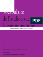 Vocabulaire AV.PDF