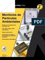 catalogo_Turnkey-Dust-Monitors.pdf