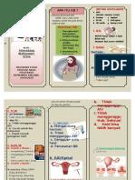 Leaflet Kb 2003-1