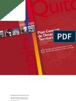PLAN GENERAL DE DESARROLLO  TERRITORIAL 2000-2020.pdf