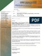 UAPGA-Laguna-Letter-of-Partnership.docx