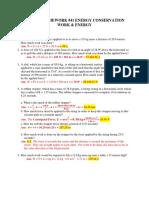 hw work and energy ans key first half.pdf