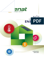 Catalogo Enat 2018 Small_pzvz