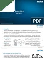 PV Training 1