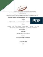 ACTIVADAD N° 15 INSTITUCIONES.docx