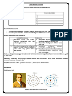 LDS Konfigurasi Elektron.docx