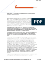 Arq_Estrut_MarioFranco_Techne.pdf