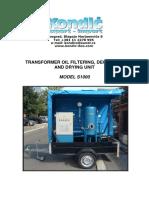 TRANSFORMER OIL FILTERING UNIT - S1000.pdf