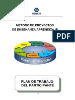 1metodo de Proy Junior Silva Valvula Expansion