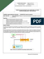 Guía 1_Sistema de Combustible