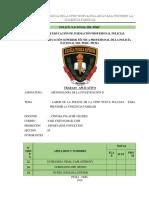 trabajo monografico de metodologia II listo para imprimir.docx