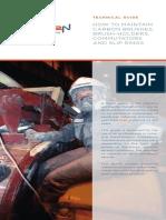 30-ptt-motor-maintenance-mersen.pdf