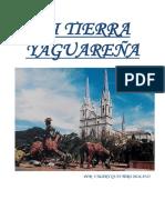 MI TIERRA YAGUAREÑA