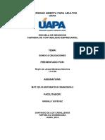 TAREA 5 matematica financiera 2.docx