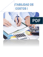 trabajo final contabilidad de costo 1 word.docx