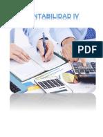 trabajo final contabilidad 4 word.docx
