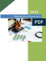 TRABAJO FINAL matematica financiera 2.docx