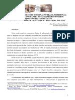 max roberto pereira ribeiro leandro goya fontella.pdf