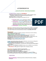 ANTIDEPRESIVOS okdocx 1