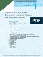 micb151_ch01.pdf