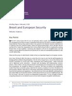 20180223 Malcolm Brexit Security v4